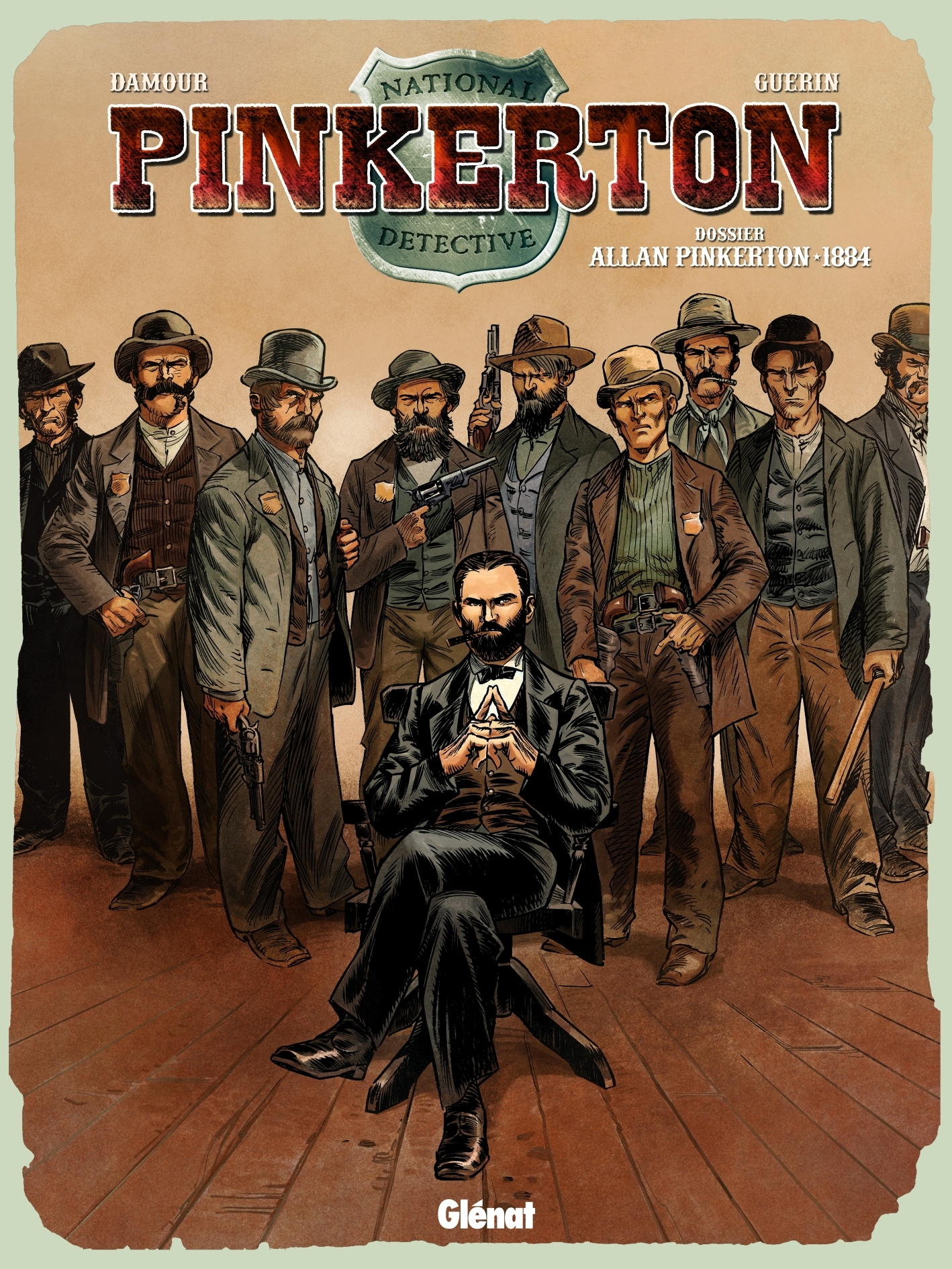 Pinkerton_CV_T4_preview